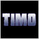 Club Timo [Trailer]