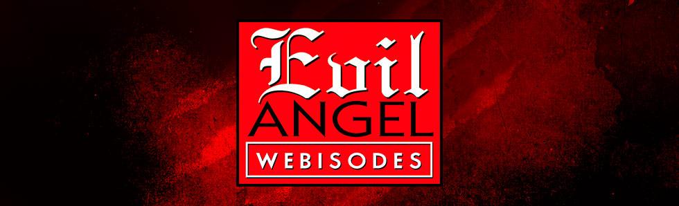 http://www.evilangel.com/de